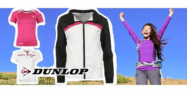 e1d8fc574d9 Značkové dámské oblečení Dunlop