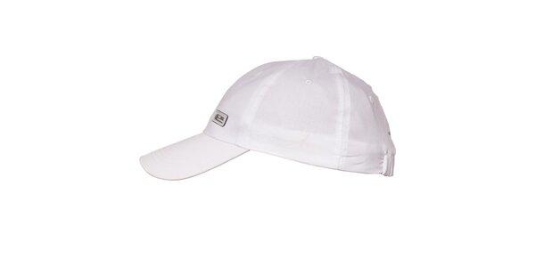 Bílá kšiltovka značky Envy