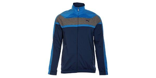 Puma - dámské a pánské sportovní oblečení  7eff35da8bf