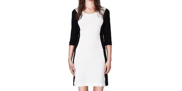 ea3545b7119 Sofistikované designové šaty pro dámy Yuliya Babich