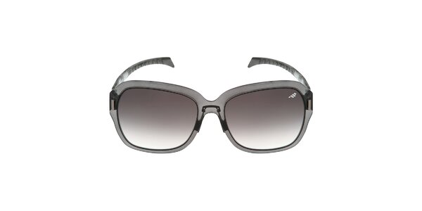 Dámské karbonové sluneční brýle Red Bull