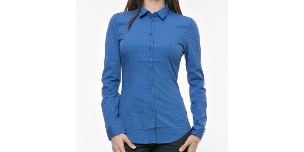 Dámská modrá košile Nautica
