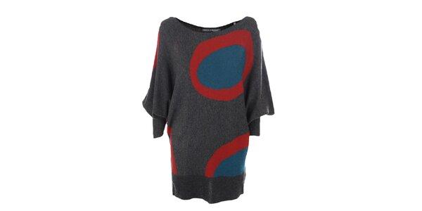 9e81ad3586a2 Šaty pro běžné nošení i slavnostní příležitosti - vše skladem ...