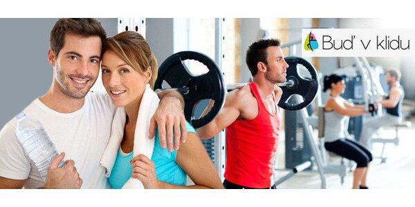Služby trenéra včetně plánu a 3 či 10 cvičení