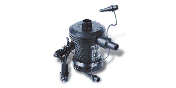Bestway SIDEWINDER™- 2 Go DC Elektrická pumpa