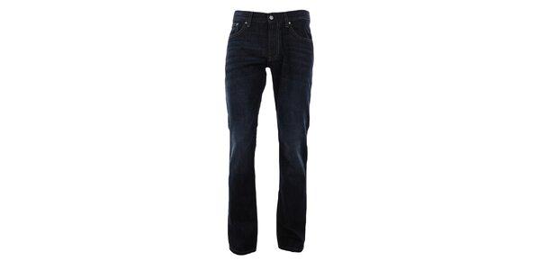 Pánské tmavé džíny Big Star