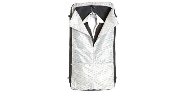 Ochranný obal na obleky Ravizzoni