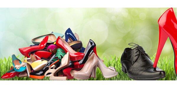 Oprava podpatků - výměna patníků