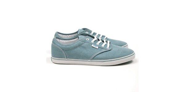 Dámské textilní boty Vans