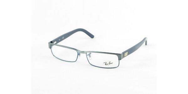 Dioptrické brýle světových značek  a794a57e1af
