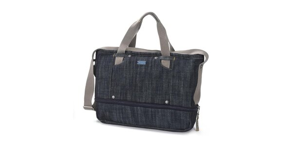 Studentská taška Esprit