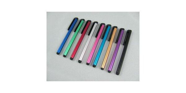 Stylus - dotykové pero