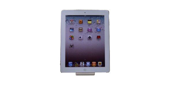Dokovací stanice pro iPad