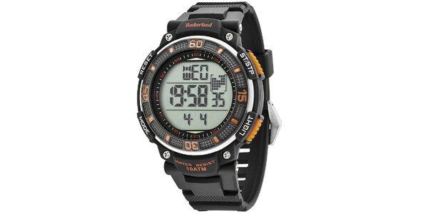 Pánské hodinky Timberland CADION