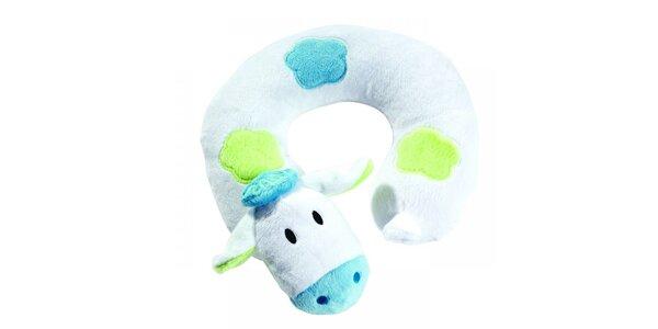 TIGEX Podpora hlavy Ovečka