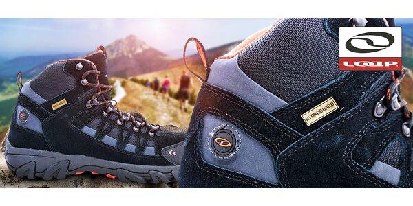 Pánské trekové boty Loap Glacier