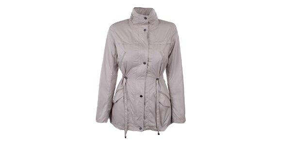 Dámský kabátek se stojáčkem Company&Co