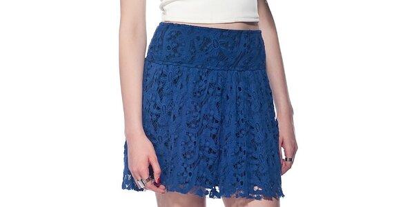 Dámská krajková sukně Jimmy Key
