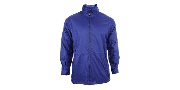 Pánská bunda v modré barvě Northland Professional