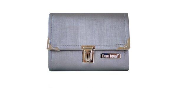 Dámská peněženka Dara Bags