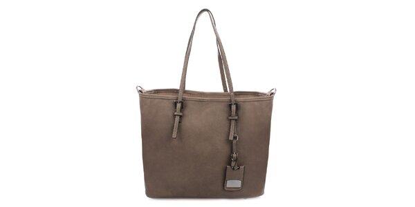 Dámská kabelka s ramenním popruhem Bessie