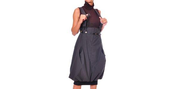 Dámské variabilní šaty/sukně Daka