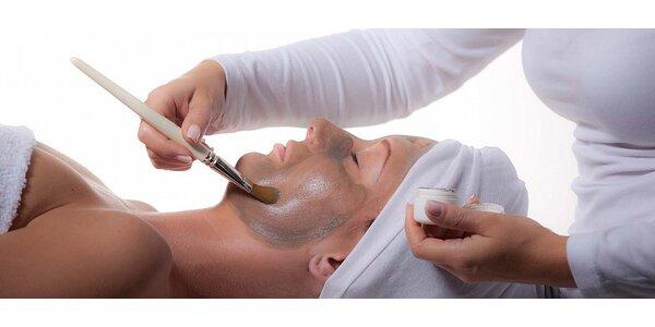 Archealifting - neinvazivní bio lifting obličeje