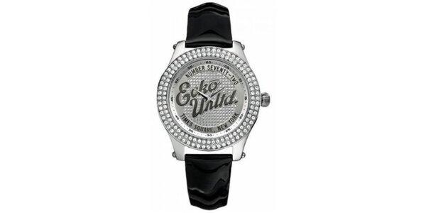 Dámské analogové hodinky MARC ECKO THE ROLLIE