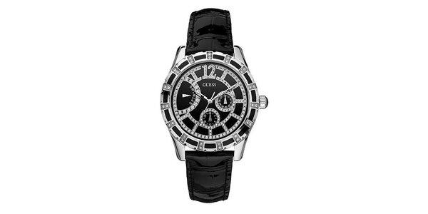 Guess dámské hodinky CELESTIAL