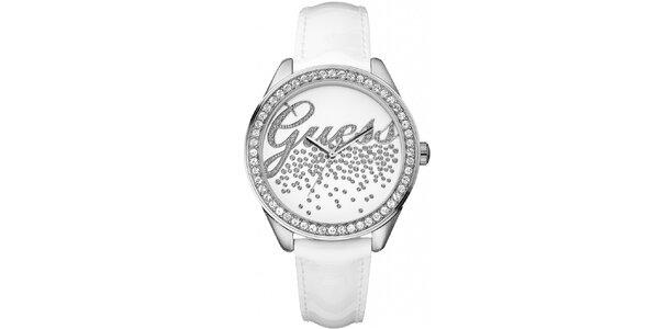 Guess dámské hodinky LITTLE PARTY GIRL