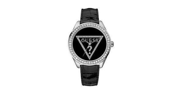 Guess dámské hodinky MINI TRIANGLE