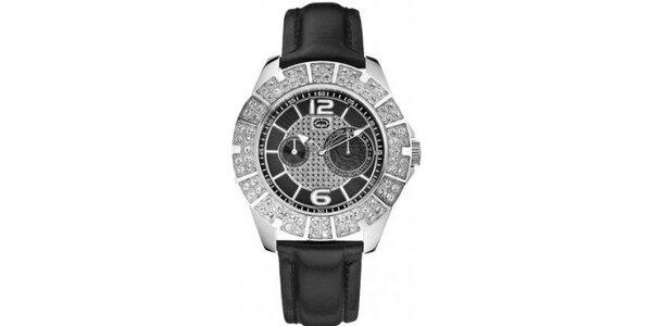 Pánské analogové hodinky MARC ECKO THE MADISON