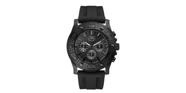 Pánské analogové hodinky MARC ECKO THE VELOCITY