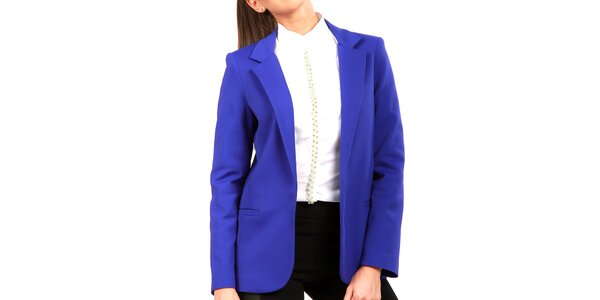 Půvabná dámská móda Isabel Queen  e982410625