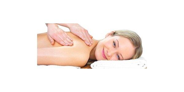 Dornova metoda PLUS - DORNPLUS a Breussova masáž - nejúčinnější pomoc při…