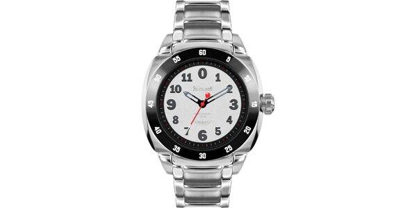 Pánské hodinky NESTEROV H027202-77GJ