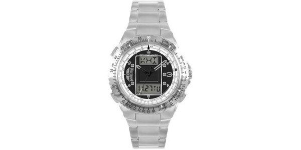 Pánské hodinky NESTEROV H086102-72E