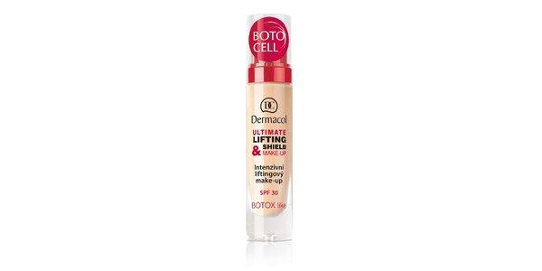 Dermacol intenzivní liftingový make-up č.1 30ml