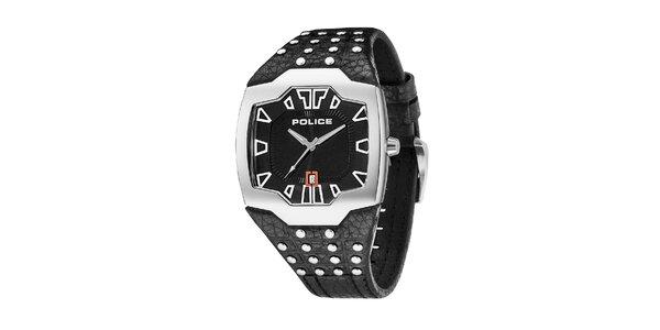 Unisex hodinky Police BEAST 02