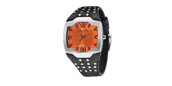 Unisex hodinky Police BEAST 17