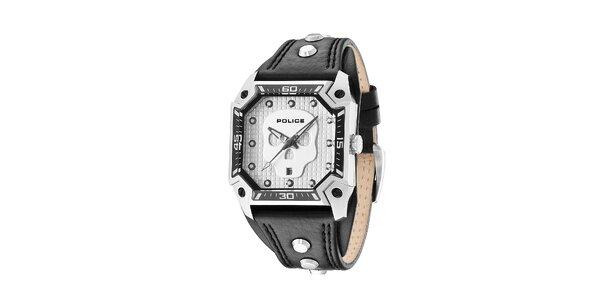 Pánské hodinky Police WILDCARD 04