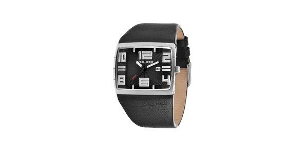 Pánské hodinky POLICE VISION 02