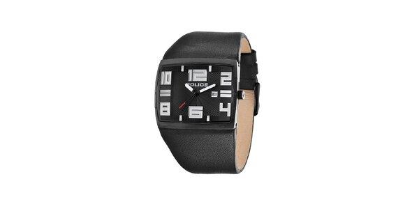 Pánské hodinky POLICE VISION JSB 02