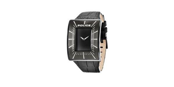 Pánské hodinky Police VAPOR 02
