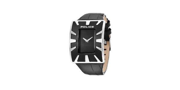 Pánské hodinky Police VAPOR-X 02