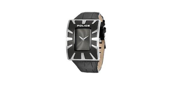 Pánské hodinky Police VAPOR-X 61