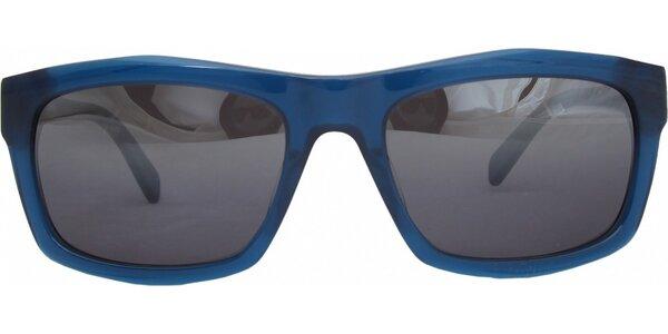 Indigové brýle Jil Sander