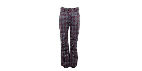 Dámské outdoorové kalhoty Trimm