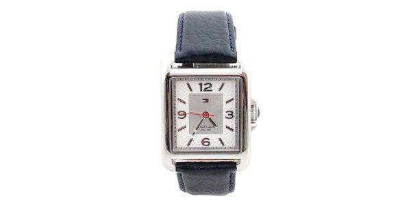 Dámské analogové hodinky Tommy Hilfiger