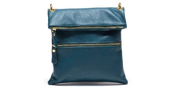 Dámská kabelka s popruhem Mangotti